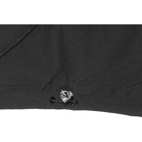 inov-8 Pro Softshell FZ Jacket Herren black